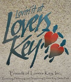 {BLOGGED}: Florida's Lovers Key State Park