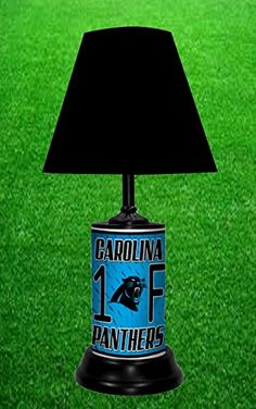 671 Best Cool Carolina Panthers Fan Gear images  cc1d567ce