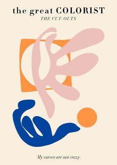 Matisse Prints, Matisse Art, Henri Matisse, Matisse Paintings, Monet Exhibition, Art Exhibition Posters, Wall Prints, Poster Prints, Plakat Design