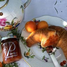 Nette Geschenke Online-Shop - Kulinarik * Marmelade und Honig Turkey, Meat, Chicken, Food, Gourmet, Marmalade, Honey, Gourmet Foods, Turkey Country
