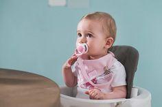 Jollein speenkoort *Wafel vintage* - BellyBloz - Baby & zwangerschap artikelen Bandana, Baby, Mini, Children, Products, Pram Sets, Bandanas, Young Children, Boys