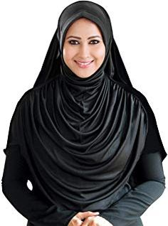 Hijab Niqab, Mode Hijab, Hijab Fashion, Fashion Dresses, Photo Comic, Beautiful Arab Women, Massage Girl, Muslim Beauty, Headscarves