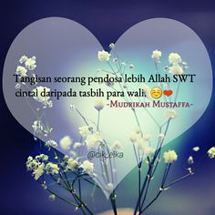 36 best my quotes eika quotes images me quotes islam rh pinterest com