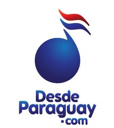 www.DesdeParaguay.com