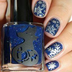 frenzy snowflakes