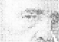 Day Against Homophobia | work | studio FM milano / graphic design