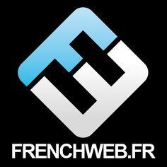Voyages-sncf.com s'allie à Alibaba pour capter les touristes chinois (Frenchweb)