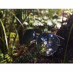 FAE ✖️$29.95NZD. Shop the link in our Bio ❤️ #irasunglasses #sunglasses #rosegoldsunglasses #rosegold #marble #instagram #followme #follow #like #black #fashion #youtube #beauty #ootd