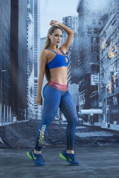 Mystique - X-Men - Super Hero Leggings - Fiber You will love these exclusive leggings that are made from the highest quality materials to make sure they look great, feel even better and last longer than you ever thought possible. Limited Edition and once