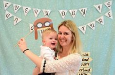 Adventure Party Theme | Adventure Shower Theme | Adventure Birthday Party How To | Boys Birthday Party | First Birthday Theme | Gender Neutral Shower Theme Adventure Themed Party | The Well Dressed Table| Adventure Photo Wall | Adventure Photo Backdrop | 1 Year Adventure Themed Birthday, The Photo Wall | The Well Dressed Table