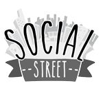 Social Street Italia