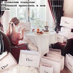 Trust me. She loves getting spoiled. Luxury Lifestyle Women, Rich Lifestyle, Easy Flooring, Kitchen Logo, Simple Code, Gold Pillows, Luxe Life, Lodge Decor, How To Preserve Flowers
