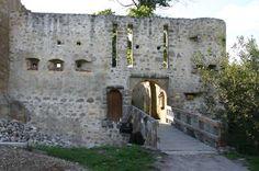 Château du Haut-Landsbourg
