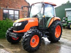 Tractor Price, Power Take Off, New Holland Tractor, Tractor Parts, Repair Manuals, Workshop, Kubota Tractors, Vehicles, Pdf