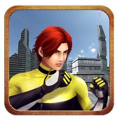 Game Guardian iPhone For iOS 10/9 (Download and Install