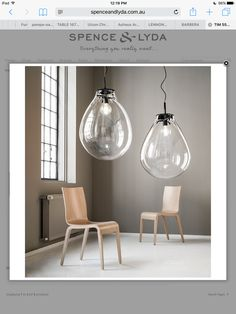 Lamp Shades Made From Disposable Cups | PRODUCT DESIGN // Lighting |  Pinterest | Shades, Cups And Lamps