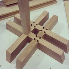 Joinery a&k woodworking & design
