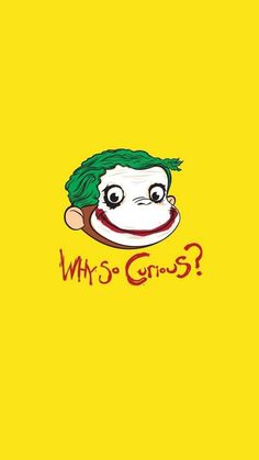 Funny Joker Wallpaper 65 Funny Joker, Joker Wallpapers, Iphone Wallpaper, Snoopy, Superhero, Fictional Characters, Art, Art Background, Kunst