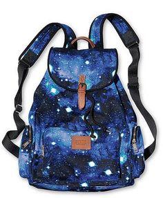 Victoria_Secret_Galaxy_Backpack