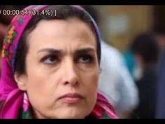 إطلالات النجمات المختلفة في أولى حلقات مسلسلات رمضان 2015 البعض غريب