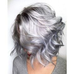 5 beste lila Shampoo-Marken - All About Hairstyles Blonde Hair Dye Colors, Ash Blonde Hair Dye, Hair Color Blue, Ombre Hair, Balayage Hair, Gray Hair, Grey Blonde, Ombre Bob, Hair Colors