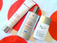 Best Sunscreens Of 2014: Review - Skinceuticals SPF Products #bstat