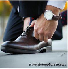 stefano borella shoes the broker Tap Shoes, Dance Shoes, Best Sellers, Oxford Shoes, Dress Shoes, Elegant, Casual, Model, Business