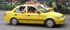 Beijing taxi is certainly has achieved a great place among other cities transportation services. Beijing, Shanghai, Overseas Chinese, Airport Hotel, Transportation Services, Public Transport, Taxi, Cities, City