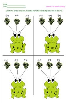 48 best teaching images on pinterest classroom 1st grades and