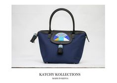 Sapelle Tote Shopper Bag
