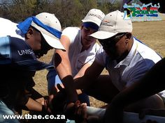 UNISA Corporate Fun Day team building event in Magaliesburg, facilitated and coordinated by TBAE Team Building and Events Team Building Events, Team Building Activities, Team Building Exercises, Good Day, Challenges, Fun, Buen Dia, Good Morning, Hapy Day