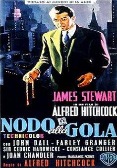 Caccia al ladro 1955 cb01 org ex cineblog01 film gratis in streaming e download link - La finestra sul cortile streaming ...