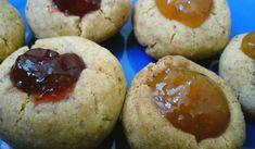 Baked Potato, Sweet Recipes, Diabetes, Muffin, Baking, Breakfast, Ethnic Recipes, Food, Fitness