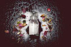 Post image for Sea Salt Detox Bath