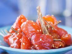 325 gesunde Marokkanische-Rezepte - Seite 3 | EAT SMARTER