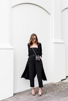 Sunday Inspiration: The Best of minimal style blogger Modern Legacy : Creators of Desire waysify