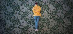 Calvin Valentine Announces 'Plush Seats' + 2-Album Deal w/Mello Music Group • VannDigital