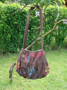 újrahasznosítottam :) Bucket Bag, Bags, Handbags, Bag, Totes, Hand Bags