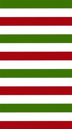beautiful nature tap wallpapers islamic wall art islam its foundationislamic wallpaper for i # Holiday Wallpaper, Winter Wallpaper, Cute Wallpaper For Phone, Wallpaper Iphone Disney, Christmas Phone Backgrounds, Christmas Background, Cute Wallpapers, Wallpaper Backgrounds, Wall Wallpaper