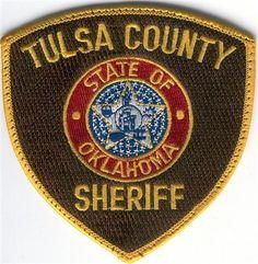 ok8.JPG - Tulsa County, OK Sheriff