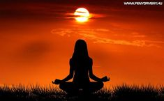 The health benefits of Yoga are many. Read all the health benefits of Yoga and improve your health with this magical physical activity. Meditation Benefits, Meditation Practices, Meditation Music, Guided Meditation, Yoga Music, Calm Meditation, Buddhist Meditation, Healing Meditation, Inner Child