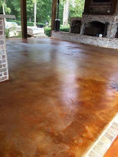 Hardwood Floors, Flooring, Front Porch, Kitchen, Outdoor, Flats, Wood Floor Tiles, Cooking, Outdoors