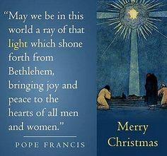 pure heart | Catholic Pinterest | Pinterest | Faith, Mother teresa ...