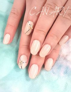 Eyelash Salon, Nail Ideas, Eyelashes, Elegant, Nails, Beauty, Lashes, Classy, Finger Nails