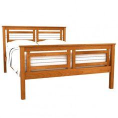 Wood Bed Design, Wooden Sofa Designs, Living Room Partition Design, Room Partition Designs, Porch Furniture, Furniture Design, Japanese Bed Frame, Single Beds With Storage, Spare Bed