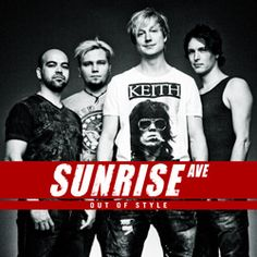 Sunrise Avenue - Angels On A Rampage.(Out of Style Full Version) Hollywood Hills, Pop Rocks, All About Music, My Music, Boy Band, To Infinity And Beyond, Film Music Books, Me Me Me Song, Life Savers