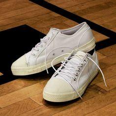 Greats Footwear