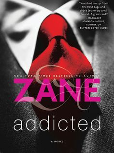 Addicted by Zane: Long before 50 Shades of Grey, Zane's erotic fiction scored with African-American readers. The fortysomething Maryland mother of three has sold more than 8 million books and appeared on the Times' list 14 times.After some false starts, her best-known hit, Addicted, about a woman who seeks sex-addiction counseling, is at Lionsgate with Bille Woodruff (Beauty Shop) directing.