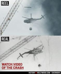 Discover how accurate Chernobyl is as we compare the true story of the disaster to the HBO miniseries. Learn the truth about Chernobyl and view images of the cast vs. Chernobyl Nuclear Power Plant, Chernobyl Disaster, Nuclear Energy, Chernobyl Reactor, Nuclear Reactor, Roadside Picnic, Syria Conflict, Disaster Movie, Nuclear Disasters