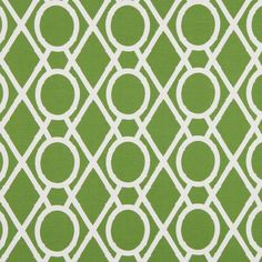 Lattice Bamboo | Leaf